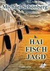 Cover von: Haifischjagd
