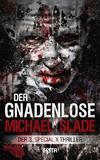 Cover von: Der Gnadenlose
