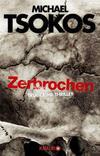 Cover von: Zerbrochen