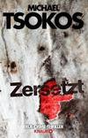 Cover von: Zersetzt