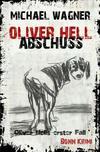 Cover von: Abschuss
