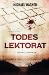 Cover von: Das Todeslektorat