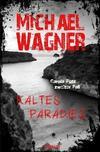 Cover von: Kaltes Paradies