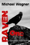 Cover von: Raven one