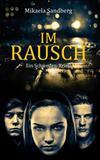 Cover von: Im Rausch