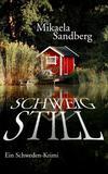 Cover von: Schweig still
