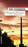 Cover von: Fliegenschmaus