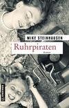 Cover von: Ruhrpiraten