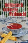 Cover von: Ostfriesisch kriminelle Weihnacht