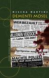 Cover von: Dementi Mosel