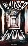Cover von: Wolf