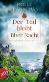 Cover von: Der Tod bleibt über Nacht