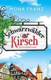 Cover von: Schwarzwälder Kirsch