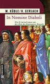 Cover von: In Nomine Diaboli