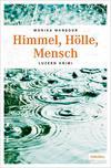 Cover von: Himmel, Hölle, Mensch