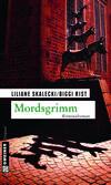 Cover von: Mordsgrimm