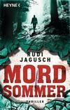 Cover von: Mordsommer
