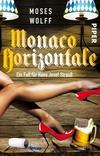 Cover von: Monaco Horizontale