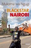 Cover von: Black Star Nairobi