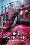Cover von: Der Schleicher