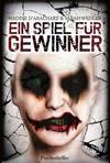 Cover von: Ein Spiel für Gewinner