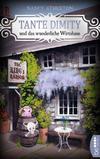 Cover von: Tante Dimity und das wunderliche Wirtshaus