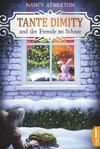Cover von: Tante Dimity und der Fremde im Schnee