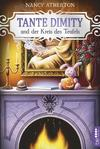 Cover von: Tante Dimity und der Kreis des Teufels