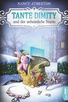 Cover von: Tante Dimity und der unheimliche Sturm