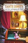 Cover von: Tante Dimity und der verhängnisvolle Brief