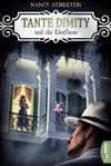 Cover von: Tante Dimity und die Dorfhexe