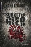 Cover von: SchattenGier
