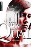 Cover von: SchattenQual