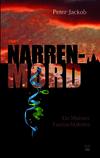 Cover von: Narren-Mord