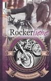 Cover von: Rockerliebe