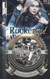 Cover von: Rockermut