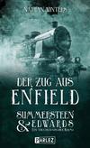 Cover von: Der Zug aus Enfield