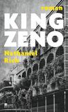 Cover von: King Zeno