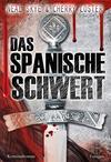 Cover von: Das Spanische Schwert