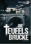 Cover von: Die Teufelsbrücke