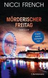 Cover von: Mörderischer Freitag