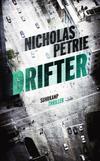 Cover von: Drifter