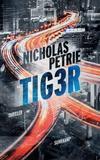 Cover von: TIG3R