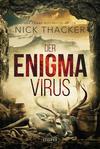 Cover von: Der Enigma-Virus