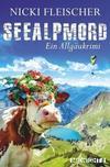 Cover von: Seealpmord