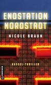 Cover von: Endstation Nordstadt