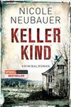 Cover von: Kellerkind