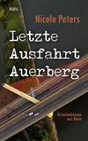 Cover von: Letzte Ausfahrt Auerberg