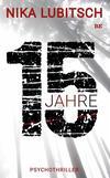 Cover von: 15 Jahre