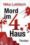 Cover von: Mord im 4. Haus
